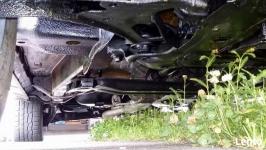 Sprzedam Suzuki Grand Vitarę 1,6 napęd 4x4 benzyna+gazLPG Jasło - zdjęcie 7