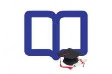 Szkoła Żak zaprasza do LO dla dorosłych! Zapisz się już dziś online! Inowrocław - zdjęcie 1