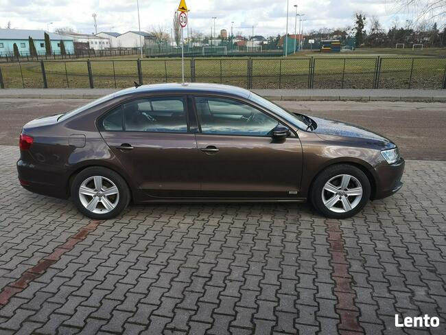 Volkswagen Jetta Brodnica - zdjęcie 5