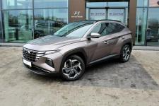 Hyundai Tucson 1.6 T-GDI 150 KM 7DCT Platinum! 48V Mild Hybrid ! Łódź - zdjęcie 3