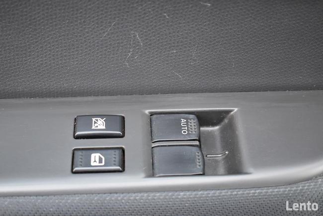 1,3 Benzynka 92 KM Klimatyzacja z Niemiec Serwis Opłacony Białogard - zdjęcie 10