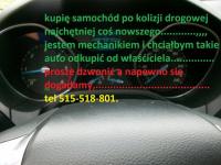 opel.skoda, ford itp Biała Podlaska - zdjęcie 1