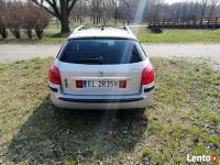 Peugeot Śródmieście - zdjęcie 4