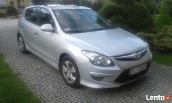 Sprzedam Hyundai i30 Piaseczna Górka - zdjęcie 3
