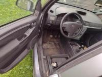 Opel Meriva części. Golub-Dobrzyń - zdjęcie 3