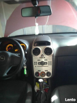 Opel Corsa D 1.3 Dębica - zdjęcie 4