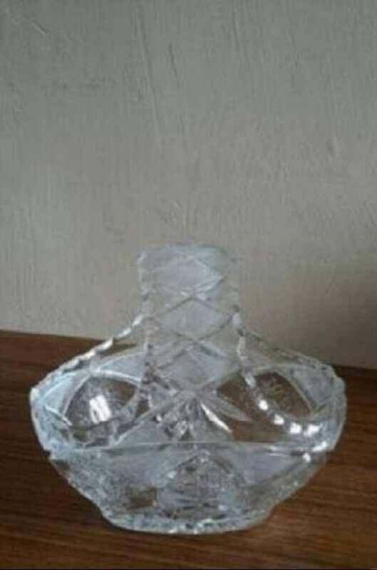 Rozne krysztaly Mokotów - zdjęcie 2