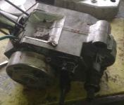 Remont/naprawa silników motocyklowych Jasło - zdjęcie 6