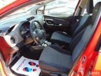 Toyota Yaris hybrid automat kamera cofania Lębork - zdjęcie 8