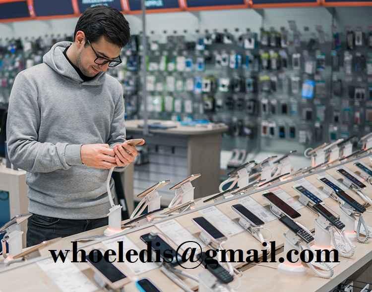 Najnowsze Samsung Galaxy,  Apple iPhone, SONY, DELL, HP, Huawei, Acer Wawer - zdjęcie 2
