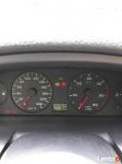 Fiat Marea Weekend 1.9 JTD przebieg 160 000km Śródmieście - zdjęcie 5