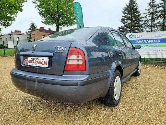 Škoda Octavia Chełm Śląski - zdjęcie 11