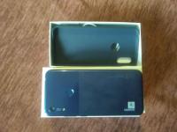 Spszedam Huawei y6s używany może miesiąc Łochów - zdjęcie 3