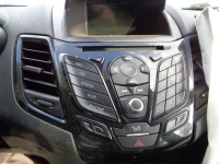 Ford Fiesta ED335 Lublin - zdjęcie 7