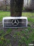 Części Mercedes W 124 Mrzezino - zdjęcie 8