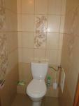 Sprzedam umeblowane mieszkanie 49m2 na osiedlu Sobieskiego w Poznaniu. Nowe Miasto - zdjęcie 7