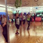Instruktor Fitness / Trener Personalny Gdańsk - zdjęcie 4