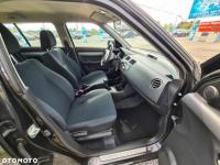 Suzuki Swift 1.3 benzyna zarej.pl Zamość - zdjęcie 8