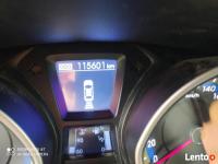 Hyundai I30 II 1.6 GDI 135KM Zadbany Żory - zdjęcie 9