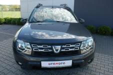 Dacia Duster 4X4.1.6Benzyna.105KM Dębica - zdjęcie 10