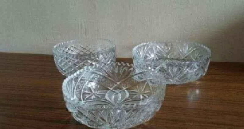 Rozne krysztaly Mokotów - zdjęcie 4