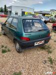 Peugeot 106 Biała Podlaska - zdjęcie 3