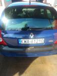 Sprzedam Renault Clio Andrychów - zdjęcie 1