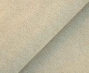 Look, tkanina obiciowa, meblowa przypominająca plecionkę Suwałki - zdjęcie 3