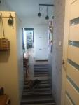 Mieszkanie bezczynszowe Dźwierzuty - zdjęcie 2