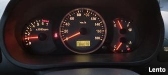 Hyundai Atos 1,1 benzyna 59KM 88100km 2006r zarejestrowany Skarżysko-Kamienna - zdjęcie 8