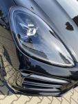 Porsche Cayenne III E3 V6 3.0 Warszawa - zdjęcie 7