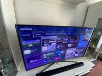 Telewizor Samsung 55 cali Full HD. Żywiec - zdjęcie 3