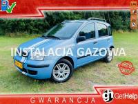 Fiat Panda 1.2 LPG,City,Klima,Szyby,Raty,Gwarancja Mikołów - zdjęcie 1