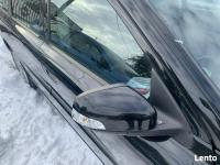 Volvo V70 II 2.4D5 185KM 2007r. Climatronic Xenon Skóra Alufelgi Sokołów Podlaski - zdjęcie 4