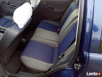 Seat Cordoba Vario Latino 1.9TDI klima Górna - zdjęcie 9