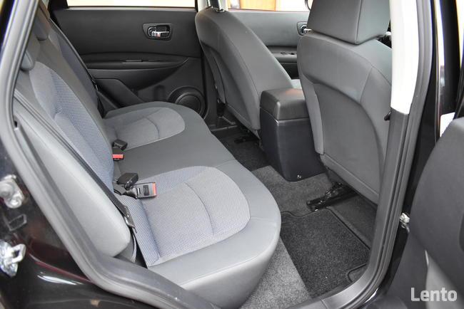 1,6 benzynka 117 KM Klimatyzacja Bluetooth Alu Serwisowany ! Białogard - zdjęcie 7