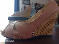 Sprzedam buty Białołęka - zdjęcie 1