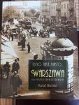 Warszawa na pocztówkach Wilanów - zdjęcie 1