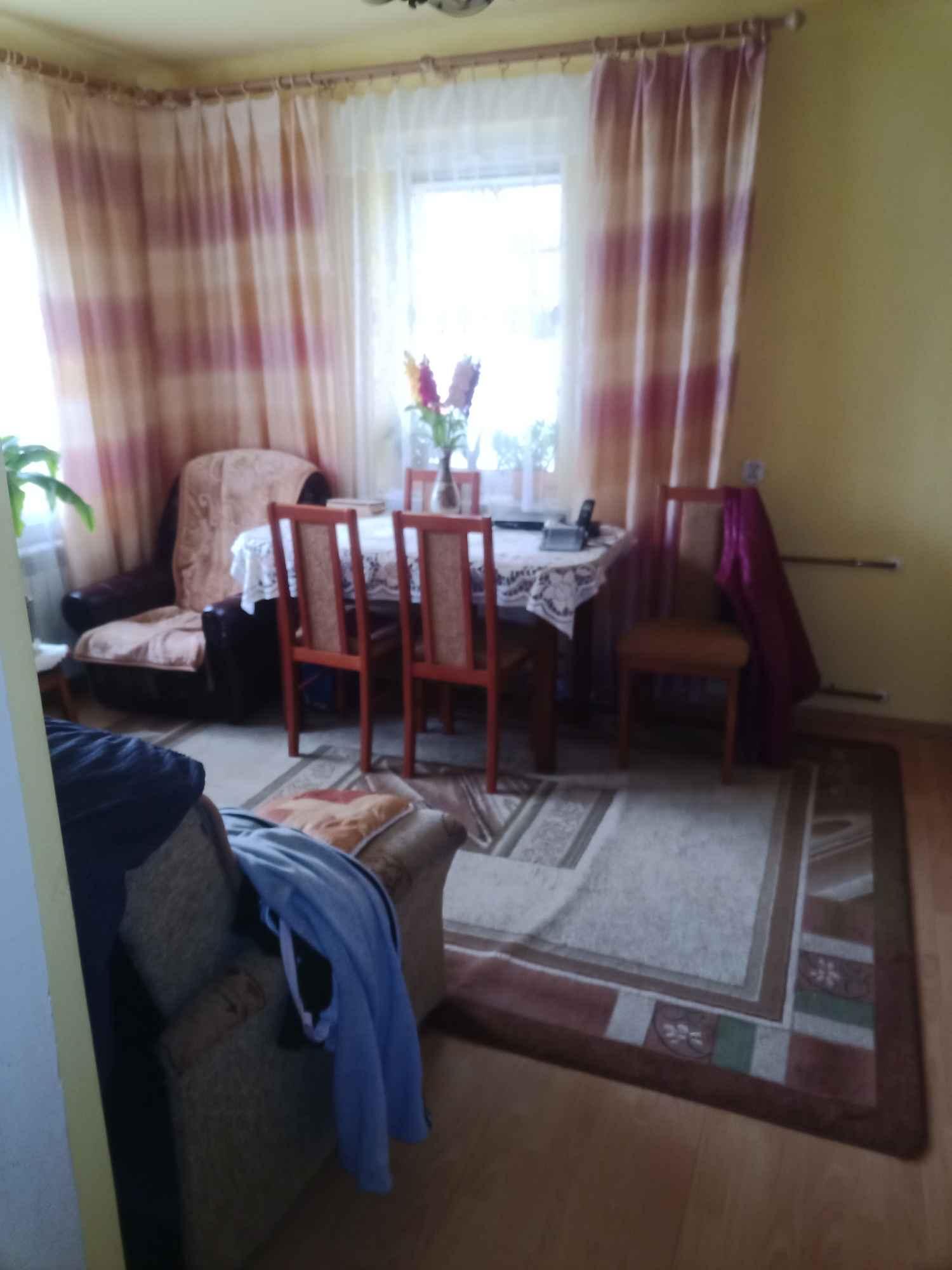 Sprzedam dom w Wilkowicach Wilkowice - zdjęcie 9