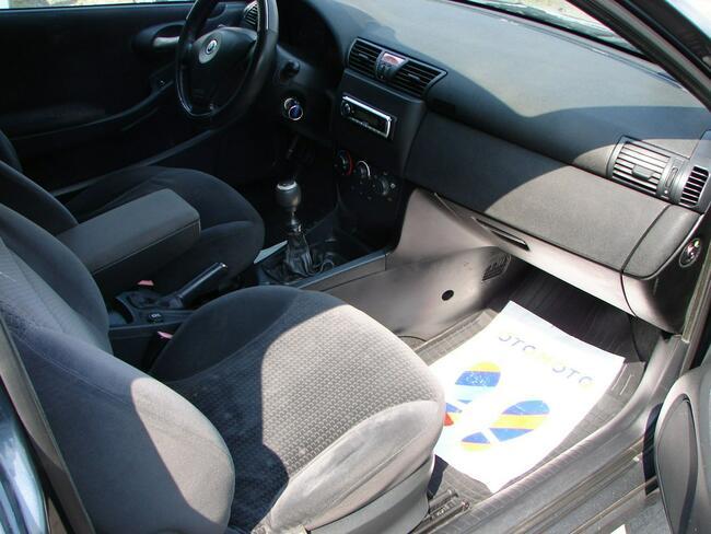 Fiat Stilo 1,6 E 103 KM  Okazja Piła - zdjęcie 7