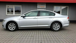 Volkswagen Passat Rzeszów - zdjęcie 2
