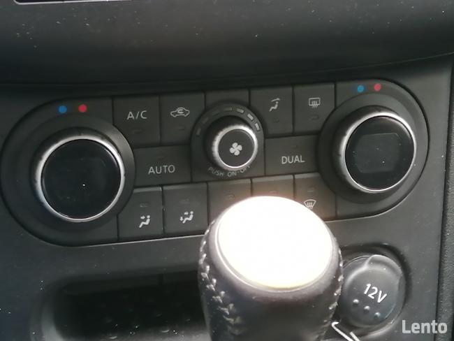 Nissan Qashqai, 2011r., 169tys km Ustroń - zdjęcie 7
