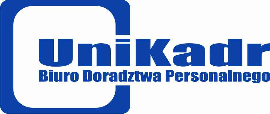 Przedstawiciel techniczno-handlowy Szczecin - zdjęcie 1