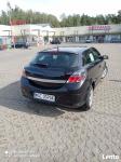 Sprzedam Opel Astra H 1.8 GTC Błonie - zdjęcie 3