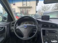 Volvo V70 II 2.4D5 185KM 2007r. Climatronic Xenon Skóra Alufelgi Sokołów Podlaski - zdjęcie 10