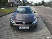 Volkswagen Jetta Brodnica - zdjęcie 3