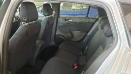 Opel Astra V  Editon#wyprzedaż#kombi Giżycko - zdjęcie 8