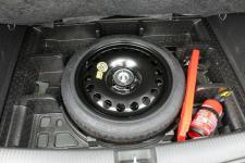Opel Astra 1.4 Turbo 150KM Dynamic 1 wł. Salon PL FV23% Łódź - zdjęcie 9