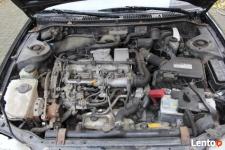 Toyota Corolla 2.0d 1997r. Tomaszów Lubelski - zdjęcie 6