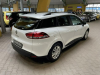 Renault Clio ZOBACZ OPIS !! W podanej cenie roczna gwarancja Mysłowice - zdjęcie 11